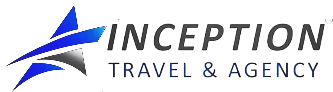 İnception Travel Agency